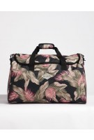 THE PALMS - WEEKENDER Tasche Billabong Ladies