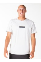 EIGHTY EIGHT T-Shirt Rusty Mens