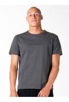 HOGWASH T-Shirt Rusty Mens
